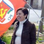Susanna Rovai