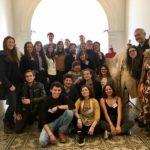 teatro_firenze_progetto_europeo_6