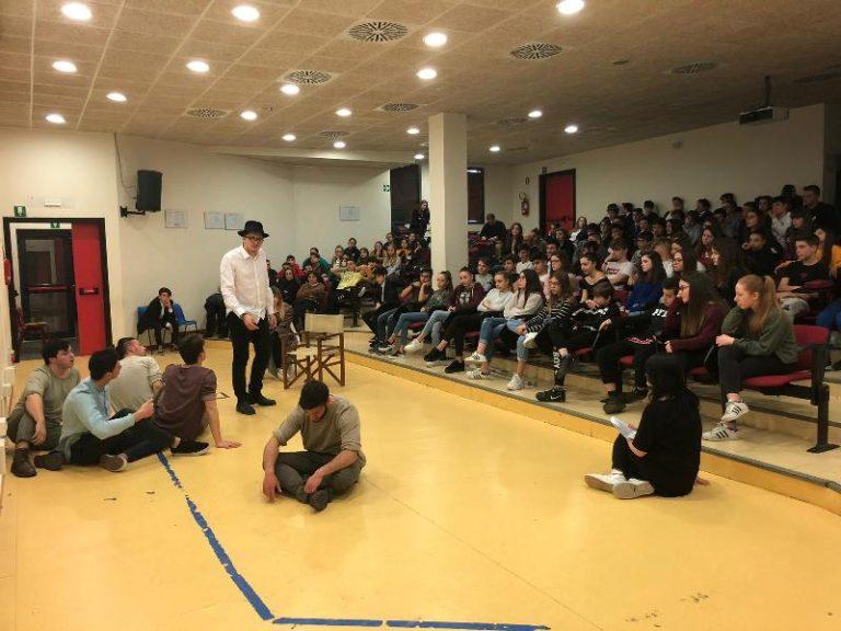 teatro_montelupo_empoli_4