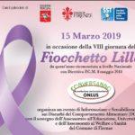 thumbnail_Fiocchetto lilla 15 marzo