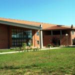 thumbnail_La Residenza Sanitaria Assistita 'Le Vele' a Fucecchio