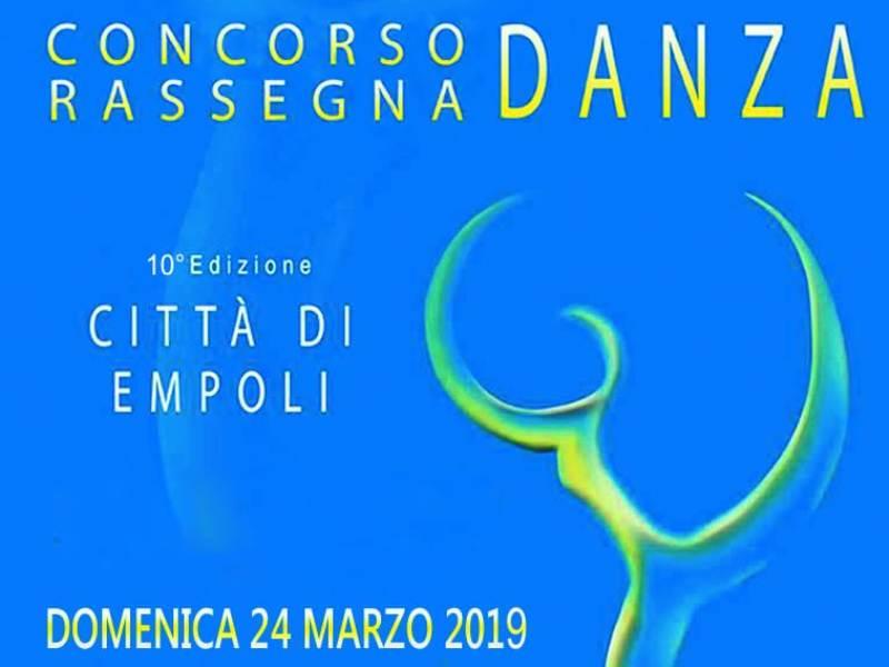 thumbnail_manifesto Città di Empoli 2019 (1)