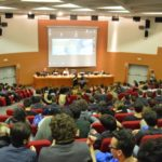 universita_firenze_unifi_aula_magna_2019_03_13