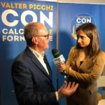 valter_picchi_calcinaia_fornacette_lista_civica_2019_03_09___2