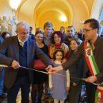 volterrA_inaugurazione_ala_restauro_museo_guarnacci_2