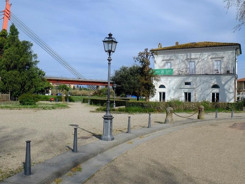 Madrid siti di incontri