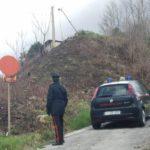 Carabinieri_SanMarcello_Pistoia_1