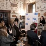 Conferenza stampa r - ph Ilaria Costanzo-9141