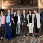 Conferenza stampa r - ph Ilaria Costanzo-9224