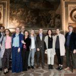 Conferenza stampa r - ph Ilaria Costanzo-9226