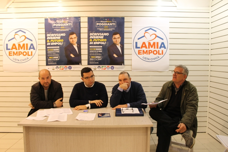 Conferenza_ambulanti_Empoli_centrodestra_2019__11
