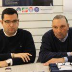 Conferenza_ambulanti_Empoli_centrodestra_2019__12