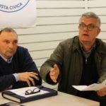 Conferenza_ambulanti_Empoli_centrodestra_2019__18