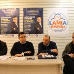 Conferenza_ambulanti_Empoli_centrodestra_2019__7