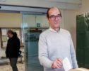 Ismaele Ridolfi presidente consorzio bonifica toscana nord