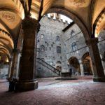 Museo_Bargello_Firenze_2019__1