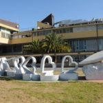 Ospedale del Cuore  - Opa di Massa
