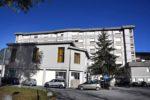 Ospedale di Pontremoli