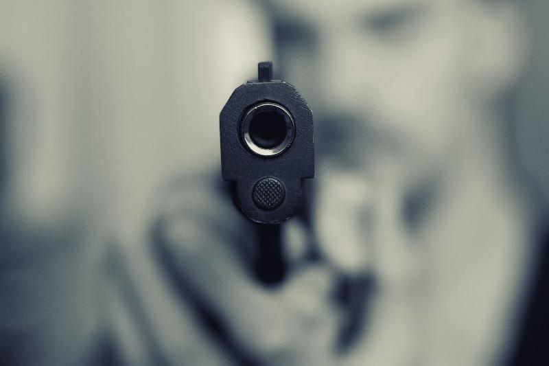 Pistola_generica_1