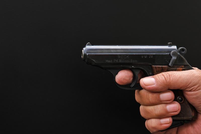 Pistola_generica_4