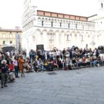 Pubblico San Michele