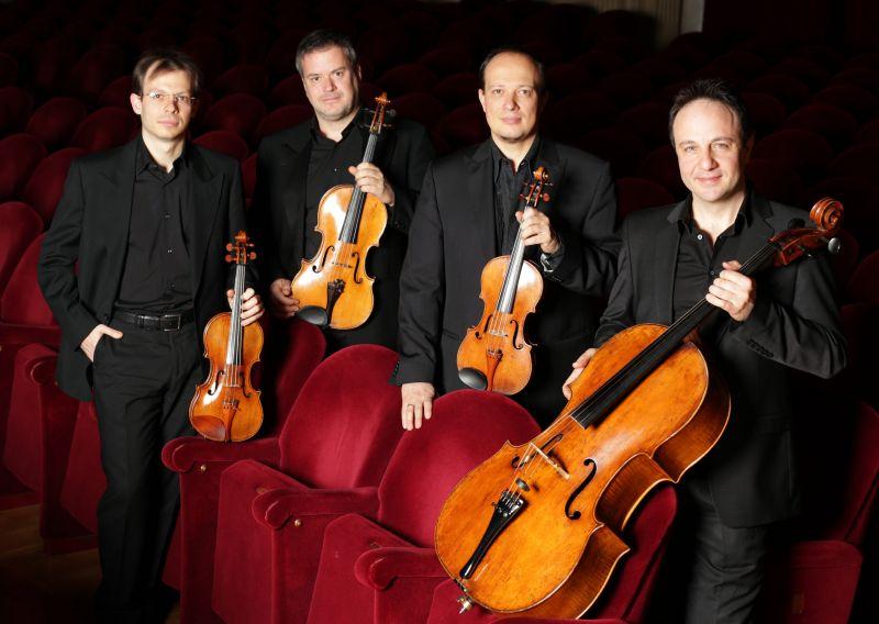Quartetto-dArchi-Teatro-alla-Scala