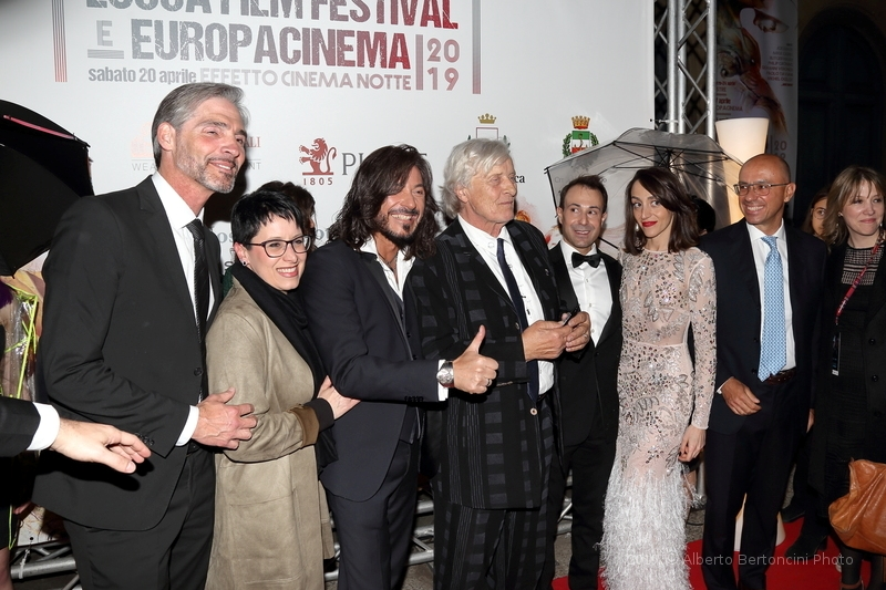 Rutger_Hauer_lucca_film_festival_ph_bertoncini_2019_04_19__10