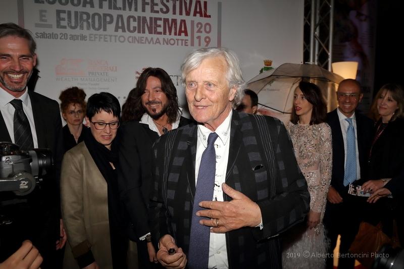 Rutger_Hauer_lucca_film_festival_ph_bertoncini_2019_04_19__11