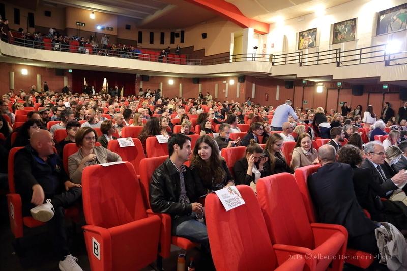 Rutger_Hauer_lucca_film_festival_ph_bertoncini_2019_04_19__13