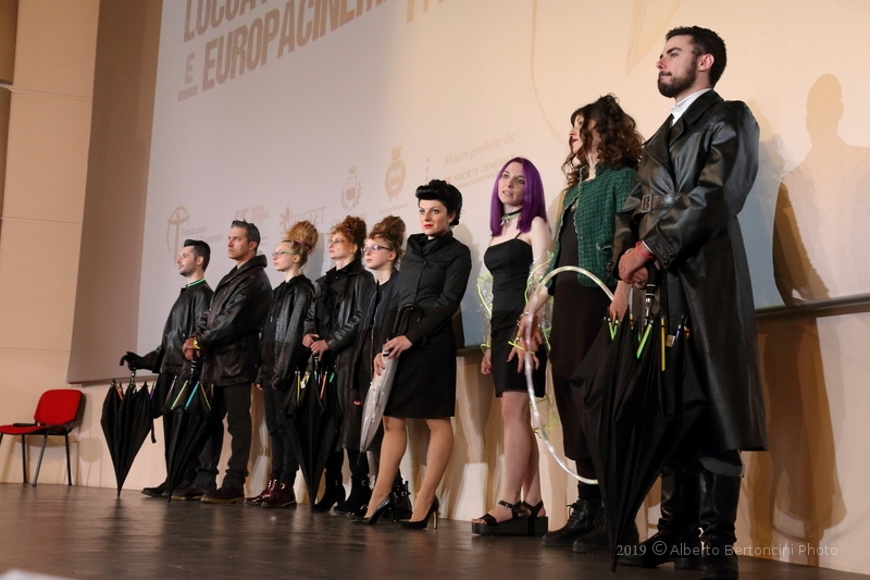 Rutger_Hauer_lucca_film_festival_ph_bertoncini_2019_04_19__14