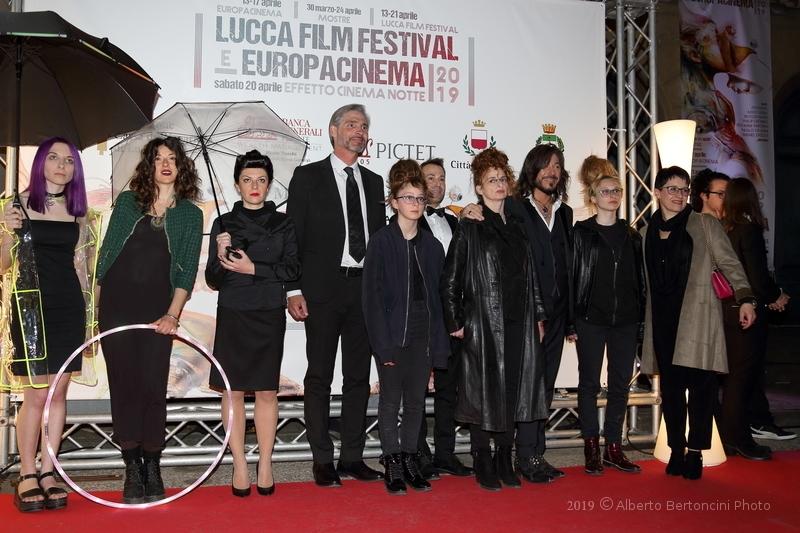 Rutger_Hauer_lucca_film_festival_ph_bertoncini_2019_04_19__2