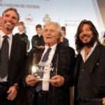 (foto Alberto Bertoncini per gonews.it)