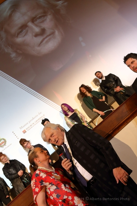 Rutger_Hauer_lucca_film_festival_ph_bertoncini_2019_04_19__22