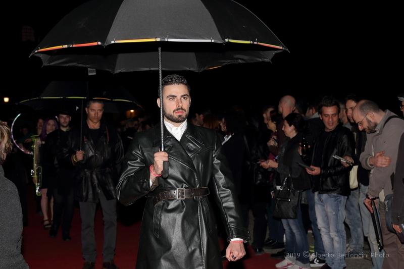 Rutger_Hauer_lucca_film_festival_ph_bertoncini_2019_04_19__23