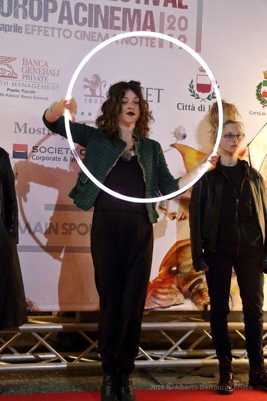 Rutger_Hauer_lucca_film_festival_ph_bertoncini_2019_04_19__4