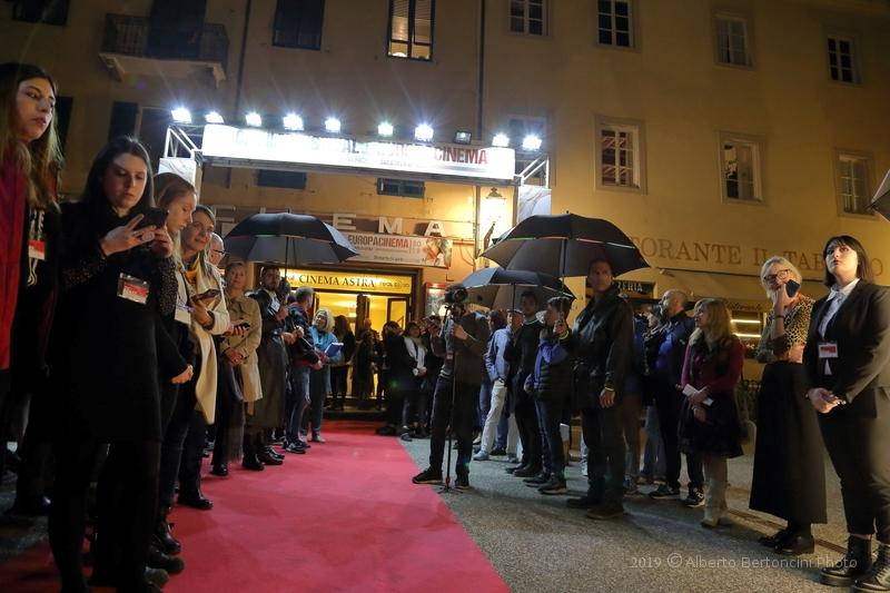 Rutger_Hauer_lucca_film_festival_ph_bertoncini_2019_04_19__5