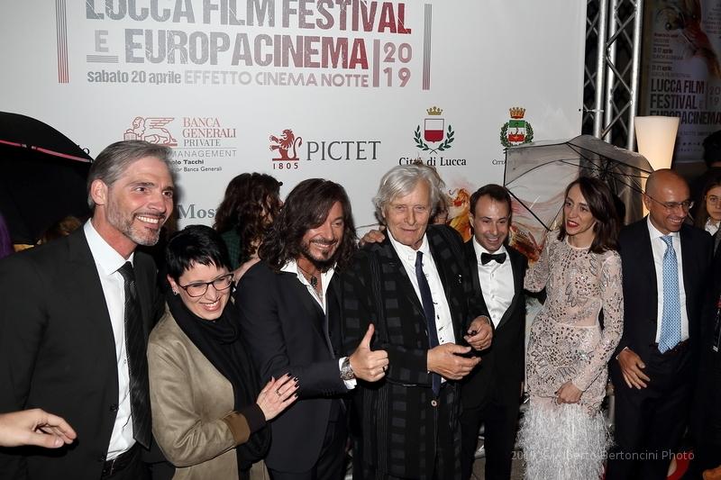 Rutger_Hauer_lucca_film_festival_ph_bertoncini_2019_04_19__9