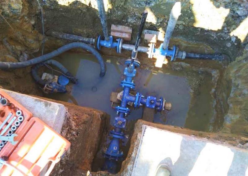 acqua_lavori_generica_rete_idrica_idraulica_2019_04_04