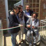 associazione_paraplegici_livorno_inaugurazione_sede_2019_04_18