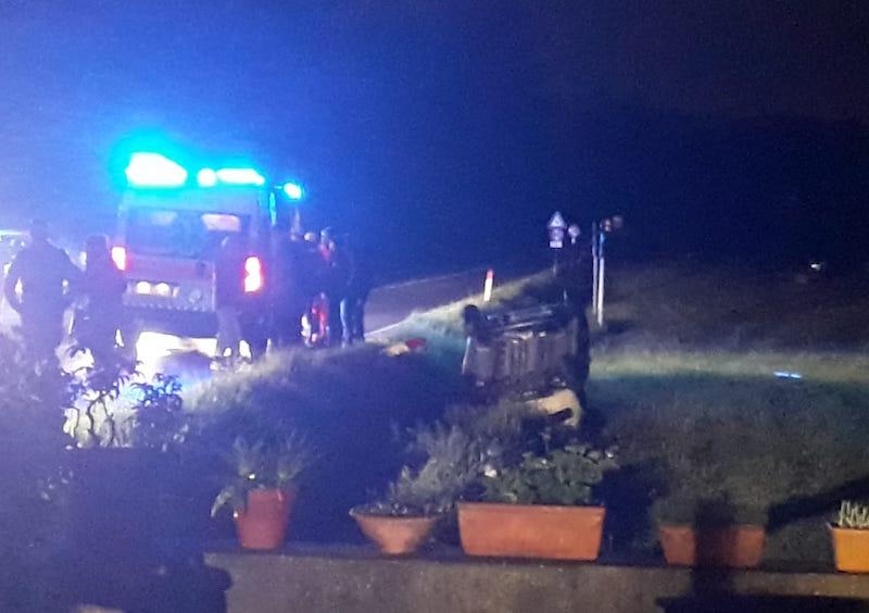 auto_incidente_via_livornese_staffoli_2019_04_14_2