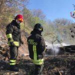 baracca_casale_marittimo_vigili_fuoco2