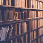 biblioteca_libri_generica_2019_04_02