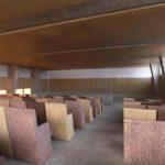 campus-auditorium2