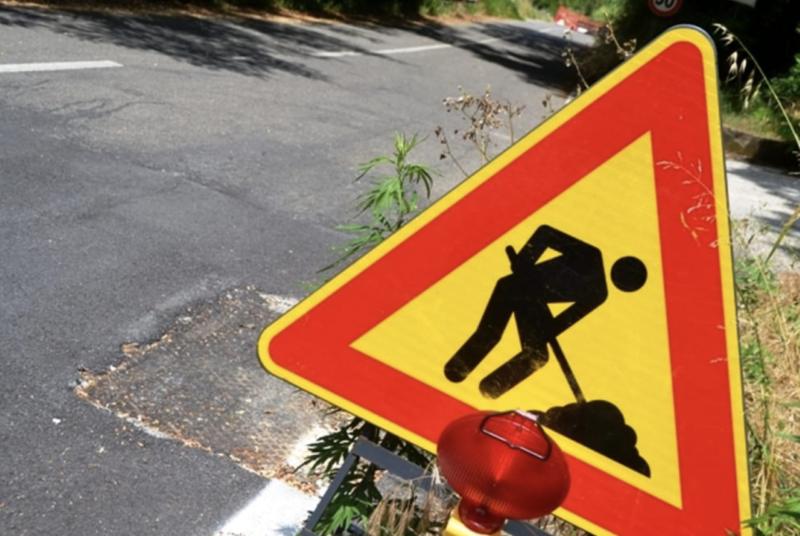cantieri_lavori_generica_asfaltature_2019_04_18