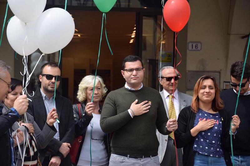 centrodestra_empoli_liberazione_xxv_aprile_2019_04_25_3