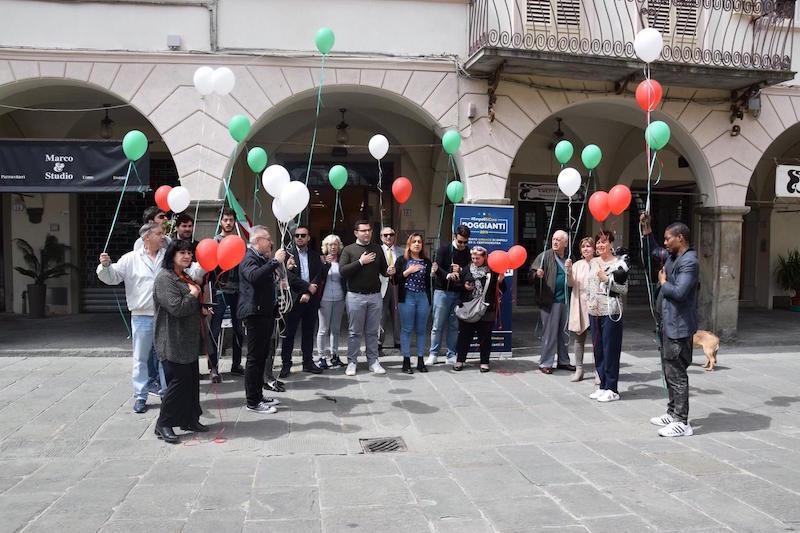 centrodestra_empoli_liberazione_xxv_aprile_2019_04_25_4