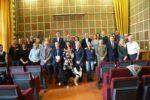 ciardelli_pisa_giornata_solidarieta_2019_04_24