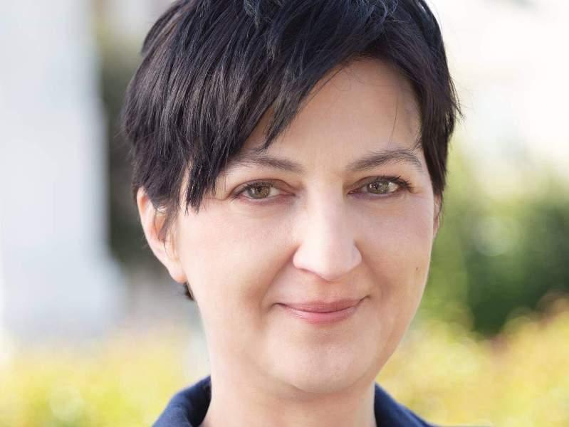 Beatrice Cioni