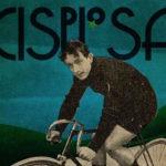 cispiosa_ciclismo_cicloturismo_fucecchio_2019_04_19