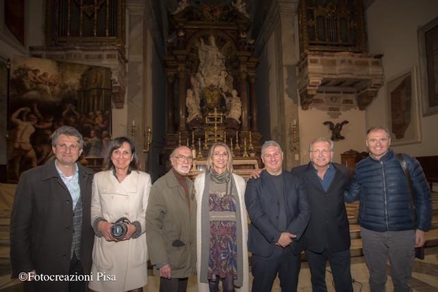 concerto_pisa_chiesa_cavalieri_2019_04_14_